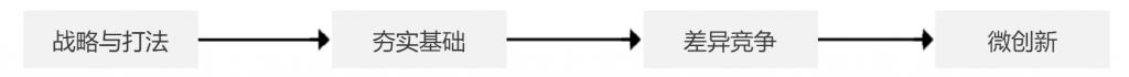 8B(S[QQ6XI3%4FAC4C7EKPL